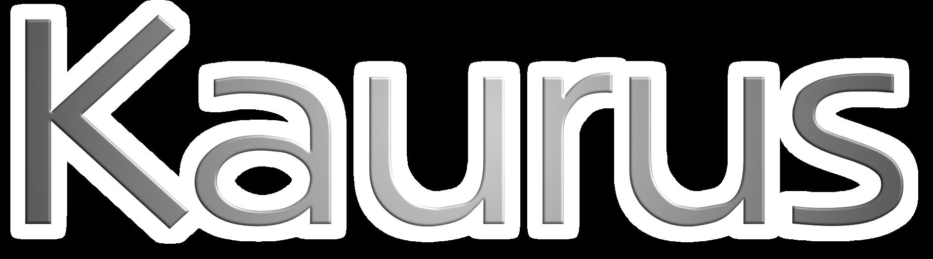 Kaurus